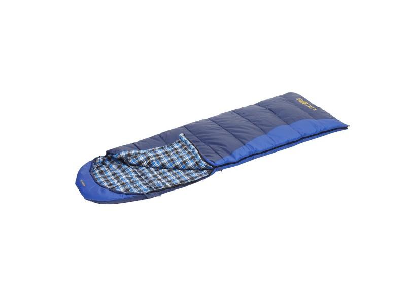 фото Спальный мешок Talberg BUSSEN -2С (t°комф. 18)