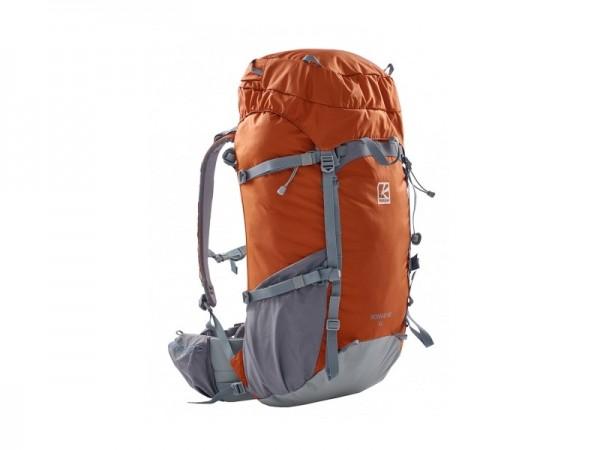 Рюкзак BASK NOMAD 60 M 1467