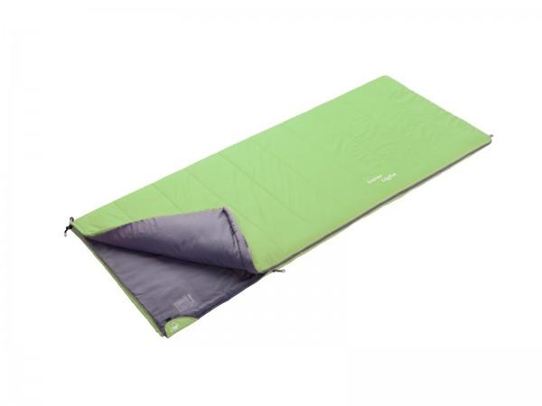 Спальный мешок BASK SUPER LIGHT 5959 (t°комф. 13)