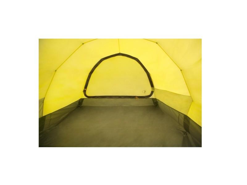 фото Палатка BASK VOSTOK 3 1459