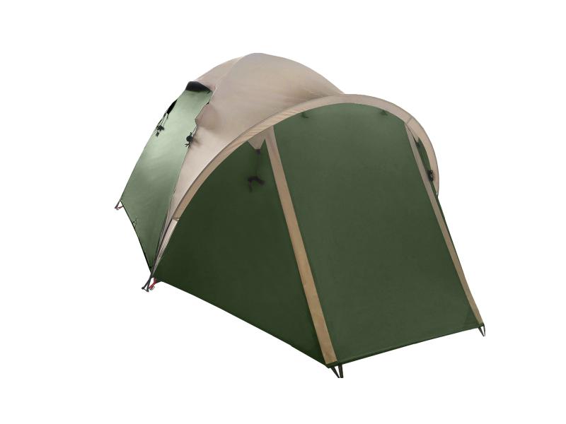 фото Палатка BTrace Canio 4 (2020)