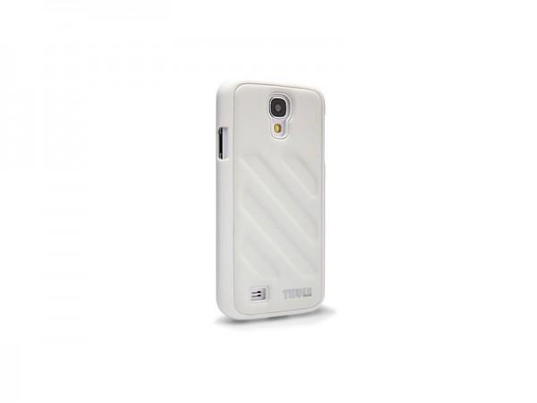 Чехол Thule Gauntlet для Galaxy S4