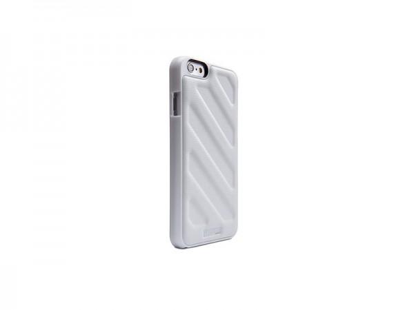 Чехол Thule Gauntlet для iPhone 6 Plus, (TGIE-2125)