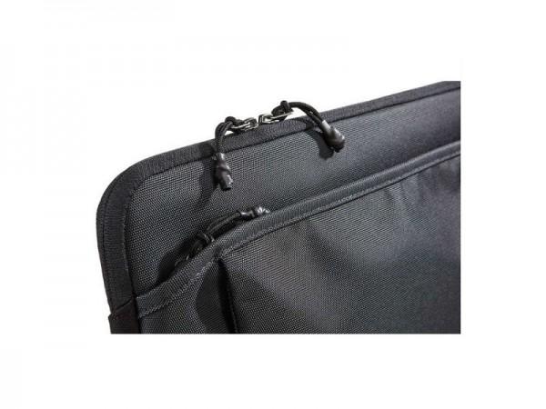 """Чехол Thule Subterra MacBook® Sleeve 13"""""""