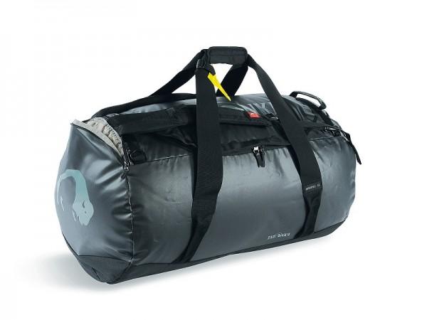 Дорожная сумка Tatonka Barrel XL