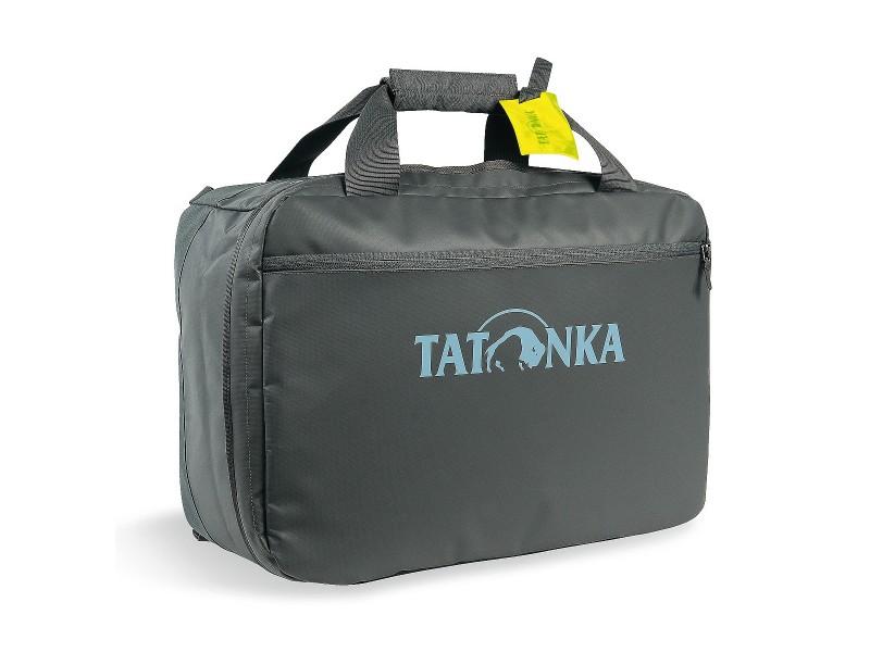 фото Дорожная сумка Tatonka Flight Barrel