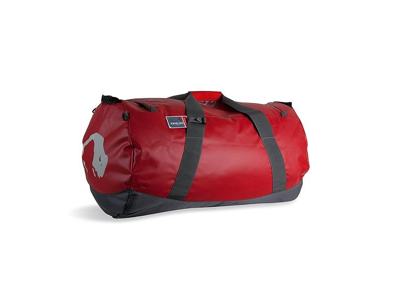 фото Дорожная сумка Tatonka Travel Duffle L