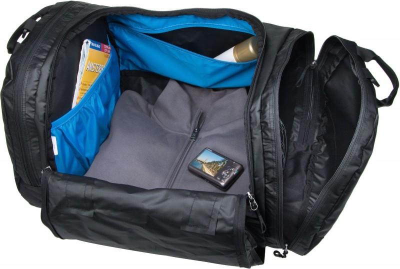 фото Дорожная сумка Tatonka Travel Duffle S