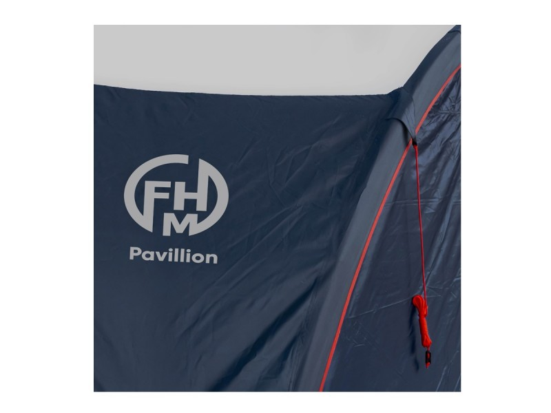 фото Стенка для шатра FHM Pavillion