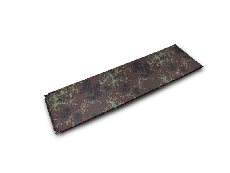 фото Самонадувающийся коврик Talberg Forest Best Mat