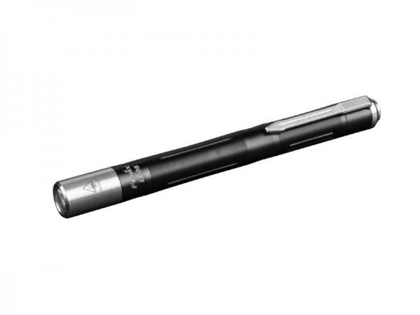 Фонарь Fenix LD05 V2.0 XQ-E HI LED