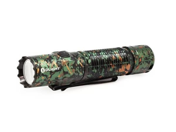 Фонарь Olight M2R Pro Camouflage