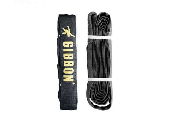 Удлинитель стропы Gibbon ROUND SLING 2 m