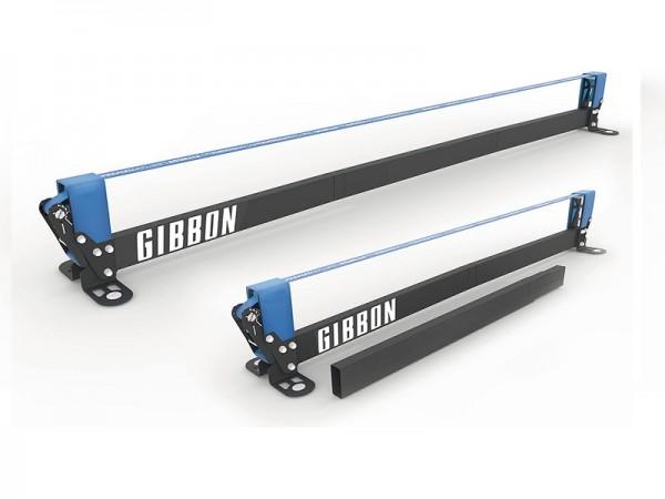 Стойка напольная для установки Gibbon Fitness Line