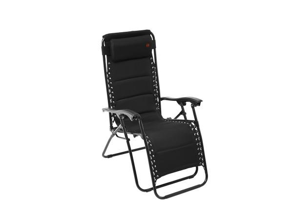 Кресло-шезлонг GoGarden Siesta