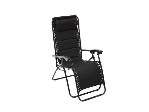 Кресло GoGarden Siesta