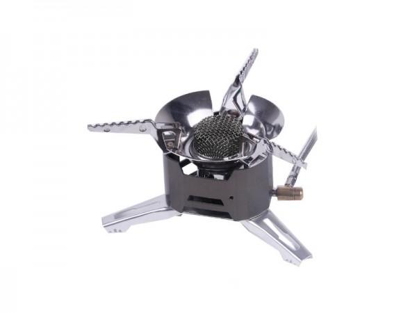Горелка газовая BULin BL100-T3-A