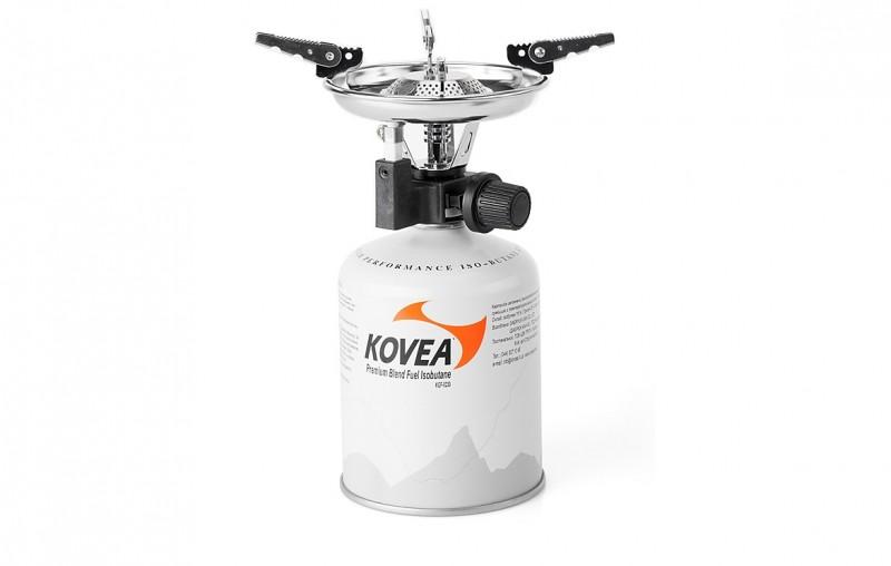 фото Kovea - Горелка Scout TKB-8911-1