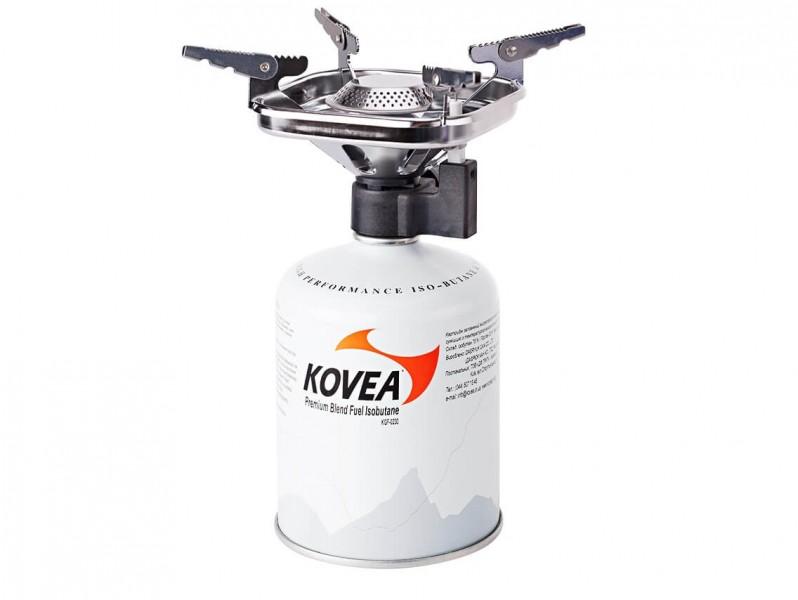 фото Kovea - Горелка Vulcan TKB-8901