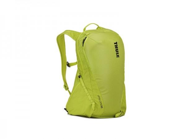 Горнолыжный рюкзак Thule Upslope, 20 л