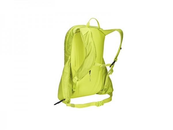 Горнолыжный рюкзак Thule Upslope, 25 л