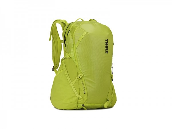 Горнолыжный рюкзак Thule Upslope, 35 л