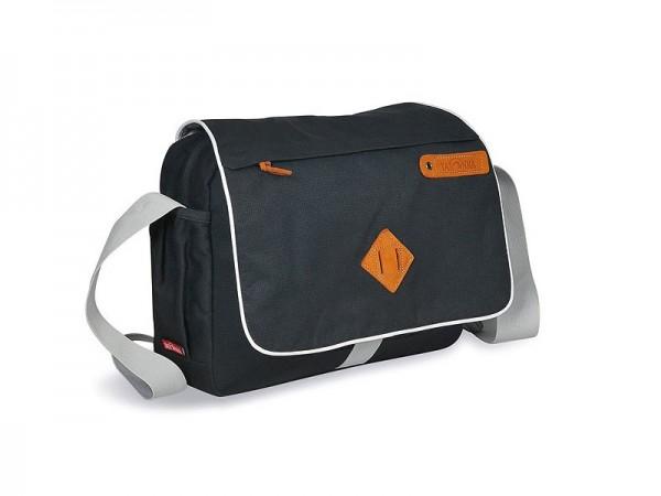 Городская сумка Tatonka Baron