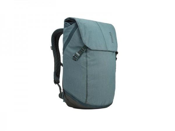 Городской рюкзак Thule Vea Backpack 25 л