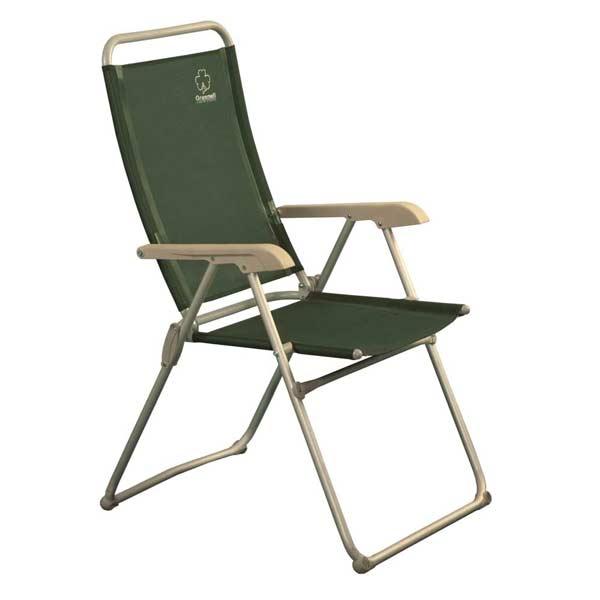 фото Greenell - Кресло складное FC-8