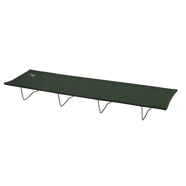 Greenell - Кровать облегченная BD-6L