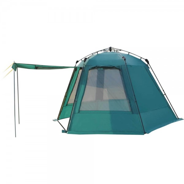 Greenell - Тент-шатер Грейндж