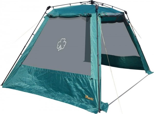Greenell - Тент-шатер Невис