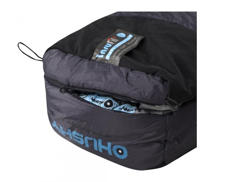 фото Спальный мешок Husky Apollo Ladies (t°комф. -6)