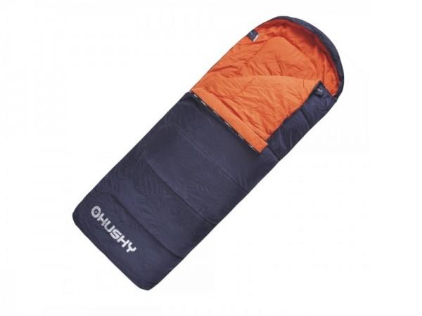 Спальный мешок Husky Gizmo (t°комф. 4)
