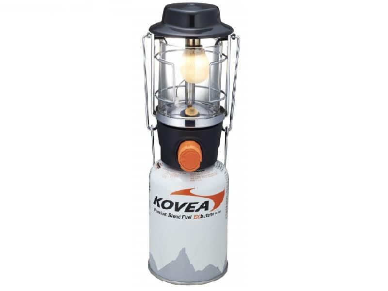 фото Kovea - Газовая лампа Galaxy Gentleman KGL-1403