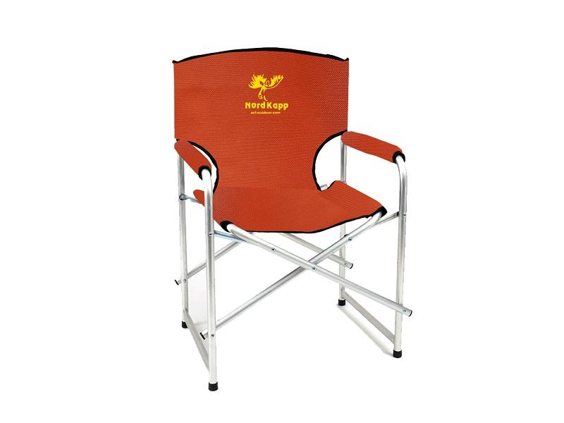 фото Кемпинговое кресло AVI-OUTDOOR RA 7008