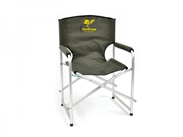 Кемпинговое кресло AVI-OUTDOOR RA 7010