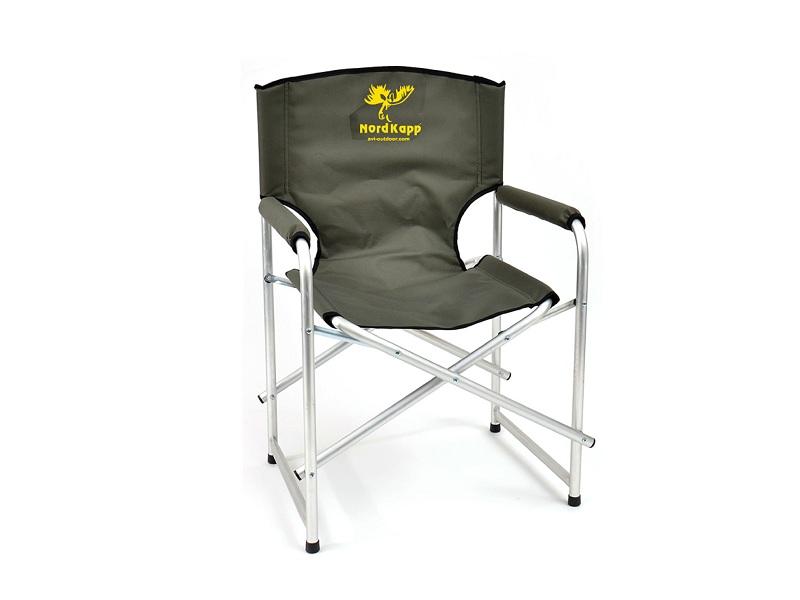 фото Кемпинговое кресло AVI-OUTDOOR RA 7010