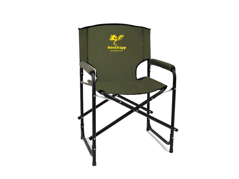 фото Кемпинговое кресло AVI-OUTDOOR RS 7009