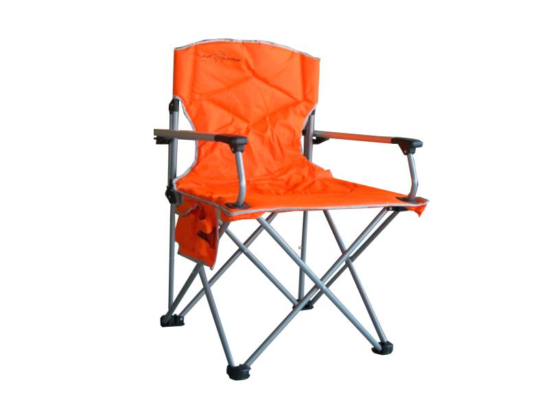 фото Кемпинговое кресло AVI-OUTDOOR 7005