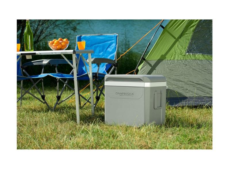 фото Холодильник автомобильный Campingaz Powerbox Plus 36