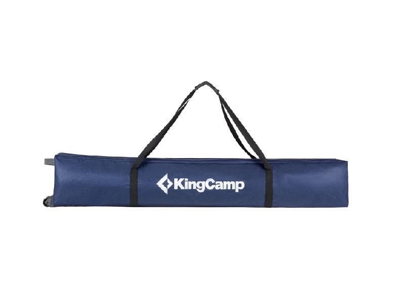 фото Тент King Camp 3060 CANOPY L