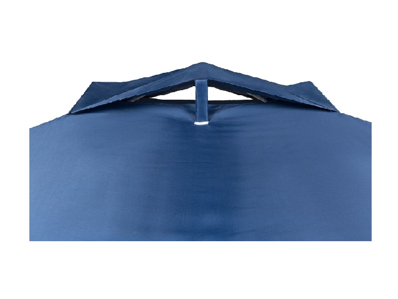 фото Тент King Camp 3060 CANOPY L