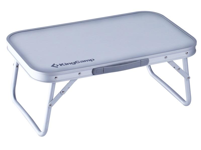 фото Складной стол King Camp 3854 Mini Folding Table