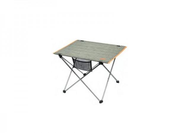 Складной стол King Camp 3930 Ultralight Folding Table