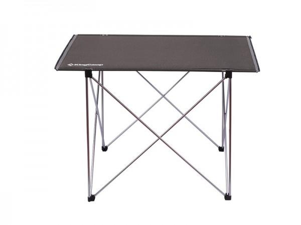Складной стол King Camp 3945 Ultralight Folding Table L