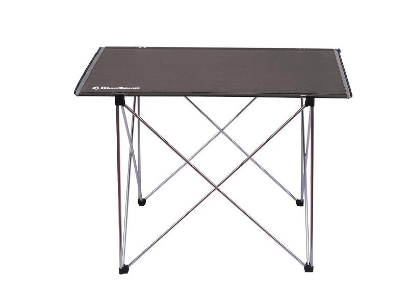фото Складной стол King Camp 3945 Ultralight Folding Table L