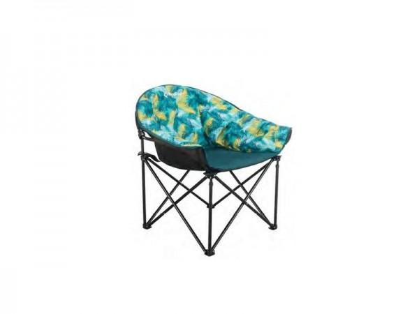 Складное кресло King Camp 3978 COMFORT SOFA CHAIR M