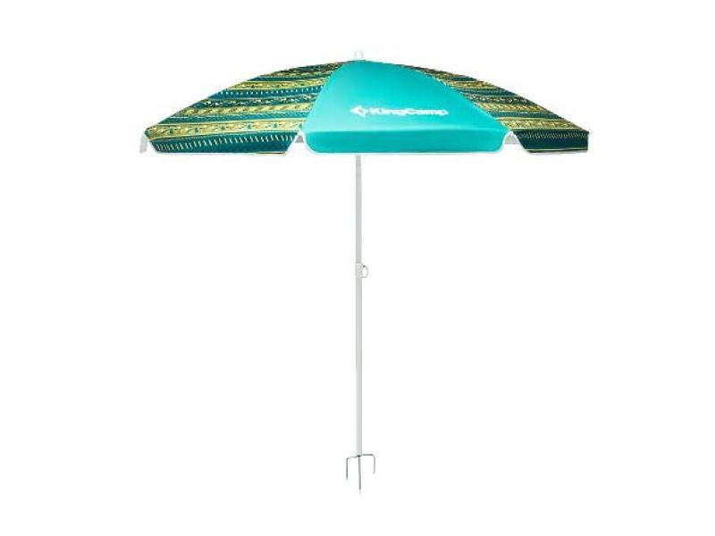 фото Зонт от солнца King Camp 7010 Umbrella Fantasy
