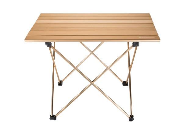 Стол King Camp 3925/1916 Ultra-light Folding Table L